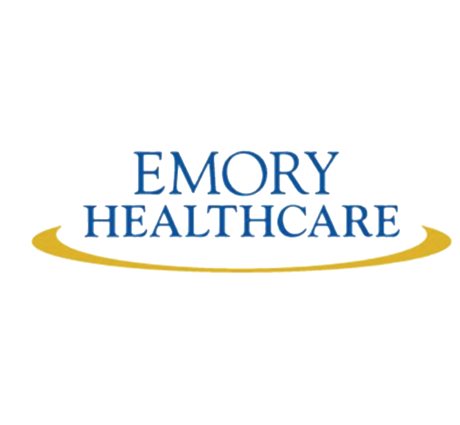emory-healthcare