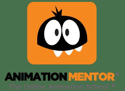 animation_mentor_logo_optimized
