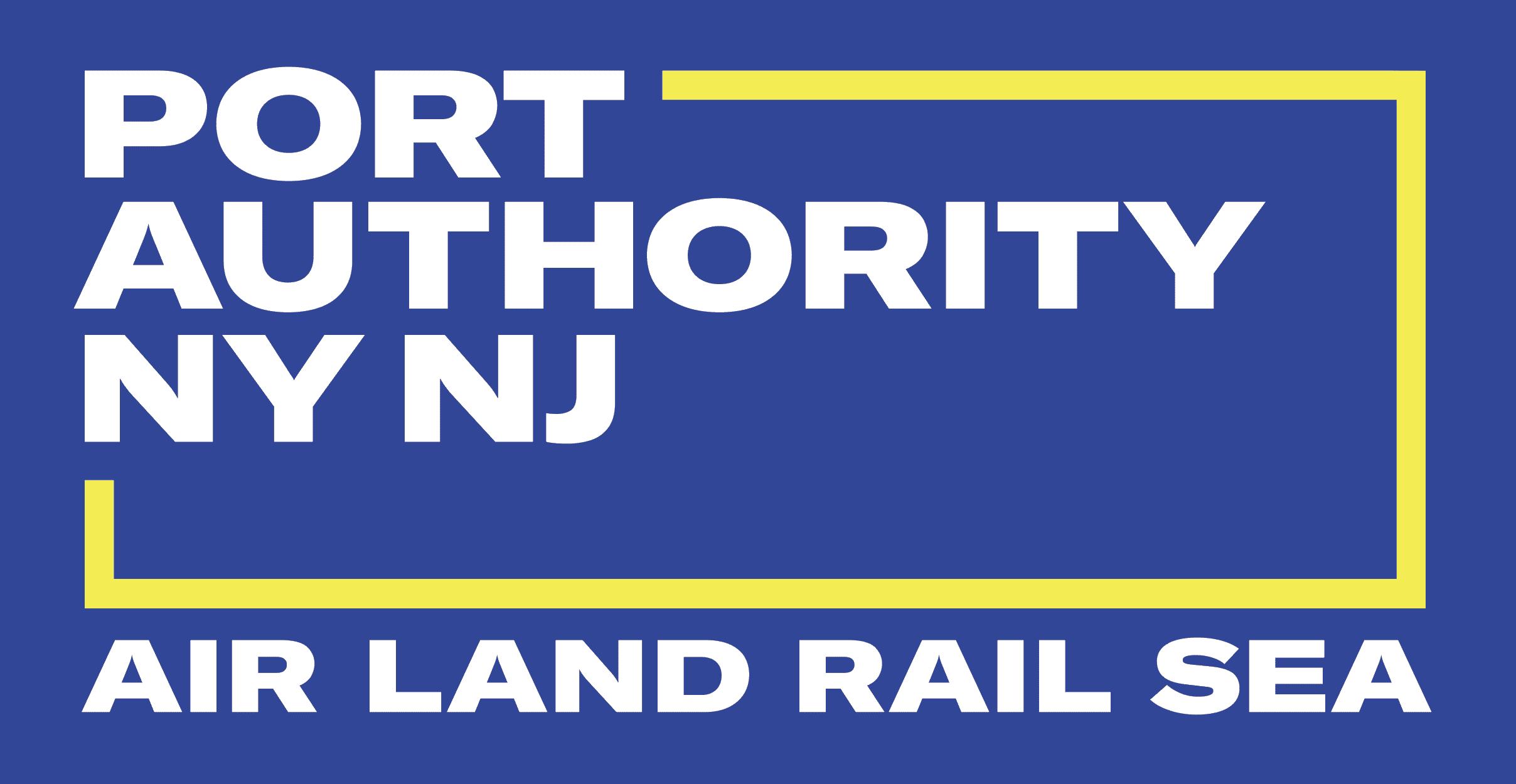 port_authority_logo_optimized