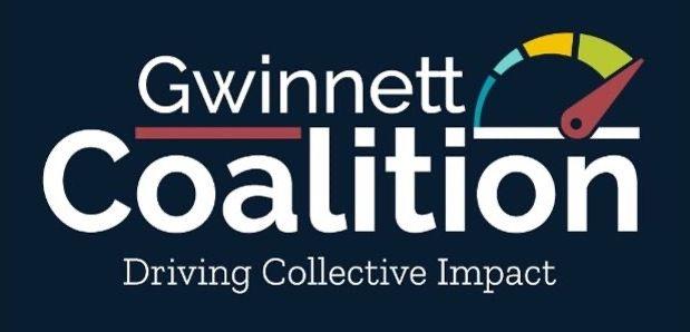 Gwinnett-Coalition